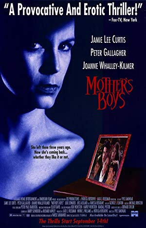 Mother's Boys 1993 2