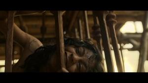 Mowgli: Legend of the Jungle 2018 11