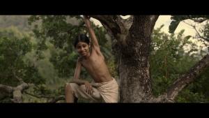 Mowgli: Legend of the Jungle 2018 13