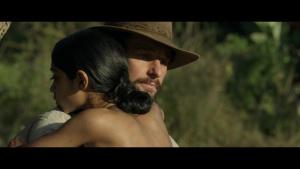 Mowgli: Legend of the Jungle 2018 14