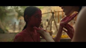 Mowgli: Legend of the Jungle 2018 15