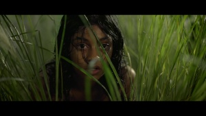 Mowgli: Legend of the Jungle 2018 4