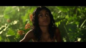 Mowgli: Legend of the Jungle 2018 5