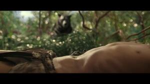 Mowgli: Legend of the Jungle 2018 6