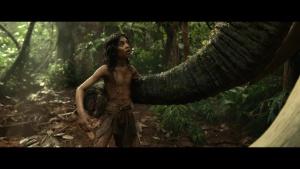 Mowgli: Legend of the Jungle 2018 8