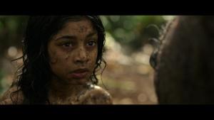Mowgli: Legend of the Jungle 2018 9