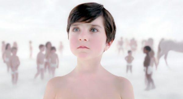 Mr. Nobody 2009 – Extended 1