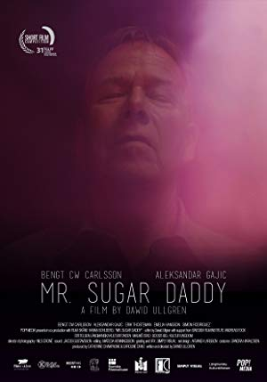 Mr. Sugar Daddy 2016 2