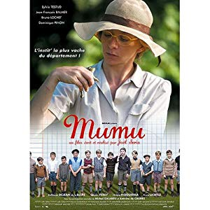 Mumu 2010 with English Subtitles 2