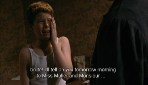 Mumu 2010 with English Subtitles 6