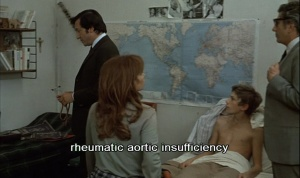 Murmur of the Heart 1971 with English Subtitles 11