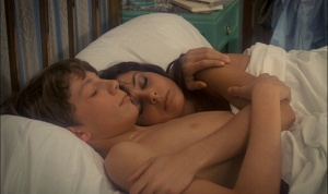 Murmur of the Heart 1971 with English Subtitles 16