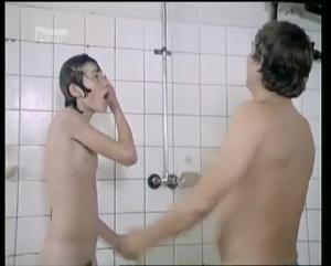 Muz pres palubu 1981 6
