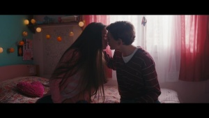 My Best Friend 2018 with English Subtitles 12