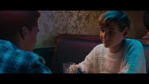 My Best Friend 2018 with English Subtitles 15