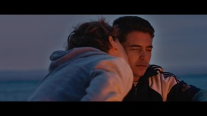 My Best Friend 2018 with English Subtitles 18