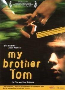 My Brother Tom 2001 2