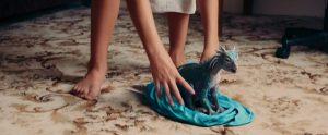 My Pet Dinosaur 2017 9
