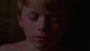 Mysterious Skin 2004 14