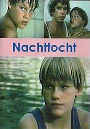 Nachttocht 1982 with English Subtitles 2