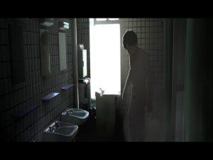 Nakedyouth 2007 3