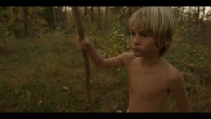 Native Boy 2013 4