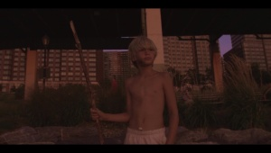 Native Boy 2013 6