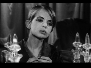 Nattlek 1966 with English Subtitles 5