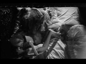 Nattlek 1966 with English Subtitles 6