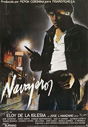 Navajeros 1980 with English Subtitles 2