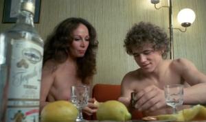 Navajeros 1980 with English Subtitles 5