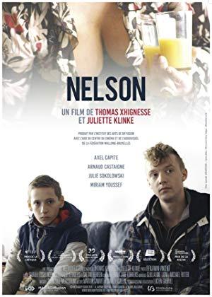 Nelson 2015 2