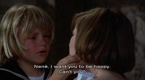 Nenè 1977 with English Subtitles 18