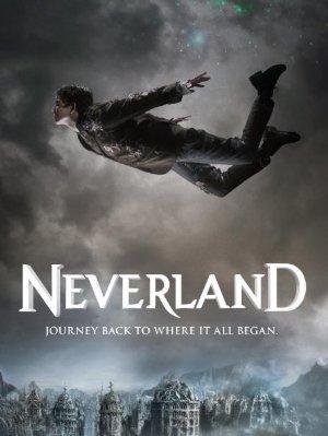 Neverland 2011 2
