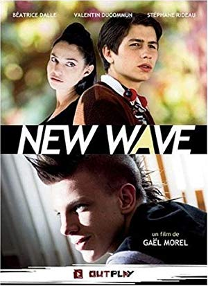 New Wave 2008 2