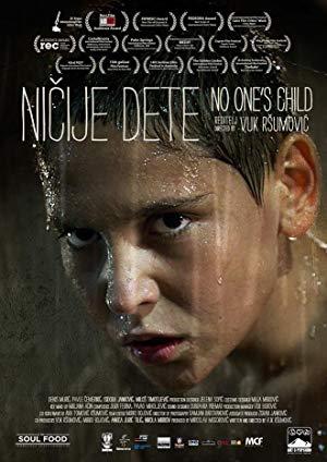 Nicije dete 2014 with English Subtitles 2