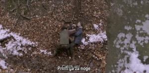 Nicije dete 2014 with English Subtitles 3