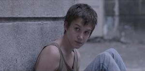 Nicije dete 2014 with English Subtitles 8