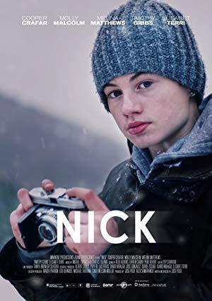 Nick 2016 2