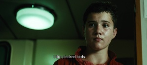 Nicostratos the Pelican 2011 with English Subtitles 5