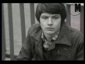 Nieporozumienie 1978 3