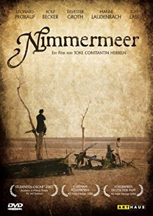 Nimmermeer 2006 with English Subtitles 2