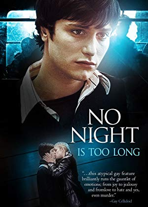No Night Is Too Long 2002 2