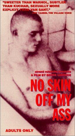No Skin Off My Ass 1991 2