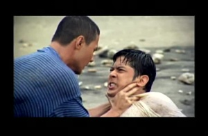 No Way Out 2008 with English Subtitles 5