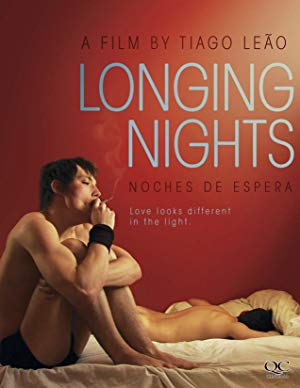 Noches de espera 2013 with English Subtitles 2