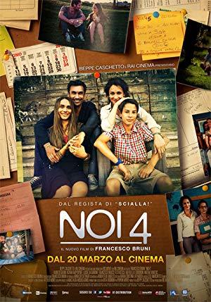 Noi 4 2014 with English Subtitles 2