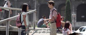 Noi 4 2014 with English Subtitles 5