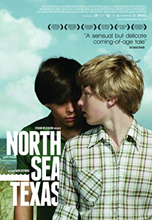 Noordzee Texas 2011 with English Subtitles 2