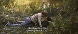 Noordzee Texas 2011 with English Subtitles 9